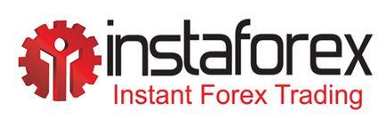 InstaForex - описание и полный обзор брокера Форекс