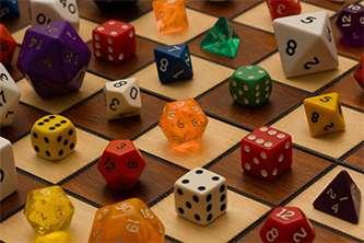 Трейдинг и теория игр. Можно ли перехитрить рынок?
