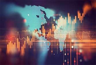 Что такое Форекс? Кратко о главном валютном рынке мира.