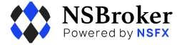 Начать с NSBroker