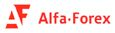 Брокер Форекс - Alfa-Forex