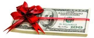 Бонусные программы и акции