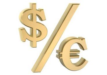 Что такое «Кросс-курс» валют на рынке Форекс
