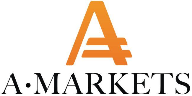Брокер Форекс - A-markets