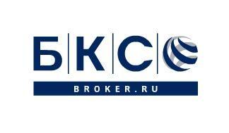 Брокер Форекс - БКС