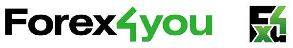 Forex4you - описание и полный обзор брокера Форекс