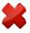 Forex4you - брокер Форекс - описание, характеристики и обзор.