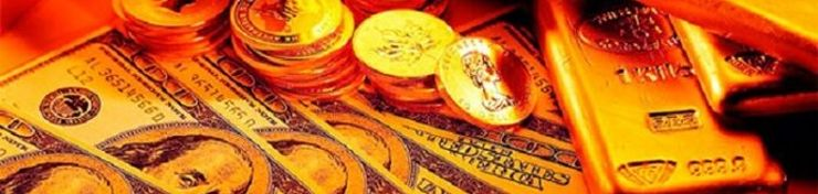 Понятие «ликвидности» на рынке Форекс