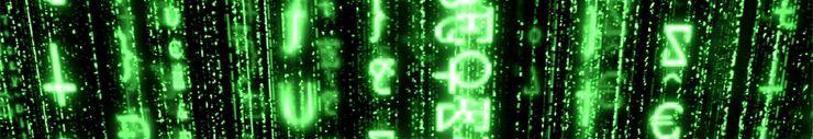 Вычислительная мощность рынка