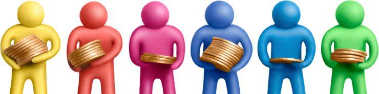 Главные правила мани менеджмента на рынке Форекс