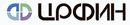 RoboForex - брокер Форекс - описание, характеристики и обзор.