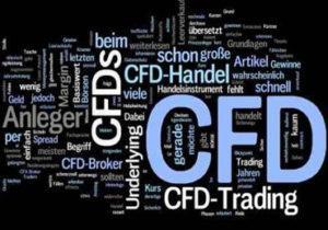 Что такое CFD на Форекс