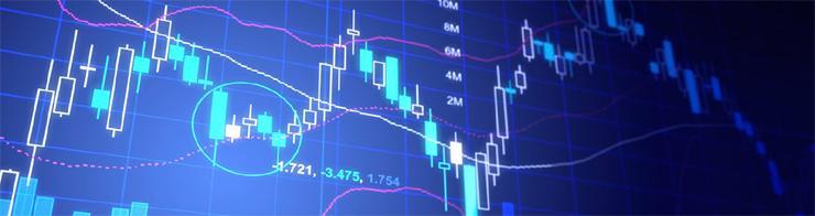 Дневная торговля - преимущества, риски и способы получения прибыли