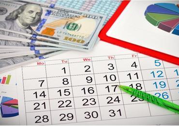 Использование экономического календаря на рынке Форекс
