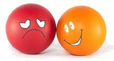 Эмоции не уживаются с финансами