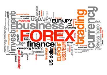 Торговля на Форекс