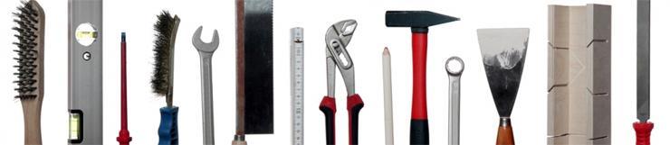 Необходимые инструменты для успешной дневной торговли