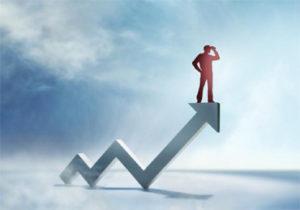 Прогноз движения цены