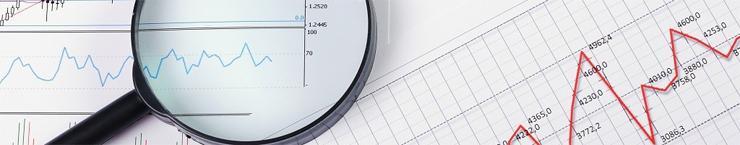 Прогноз движения цены на валютном рынке Форекс.