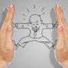 Основные психологические моменты трейдинга