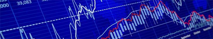Основы технического анализа на рынке Форекс