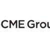 CME Group, в том числе СВОТ, NYMEX