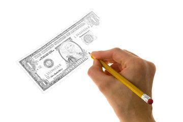 Из каких источников на Форексе появляются денежные средства?
