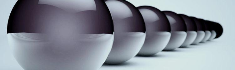 Копирование сделок преуспевающих трейдеров Форекс. Описание процесса, плюсы и минусы.