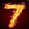"""Стратегия торговли на Форекс - """"семь"""" - The 7"""