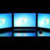 Трех-экранная стратегия торговли на Форекс — М15-H1-H4