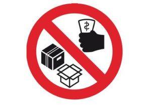 Основные ситуация при которых правильнее отложить торговлю на Форекс