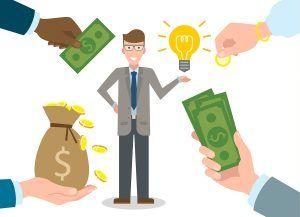Может ли торговля с помощью советника принести доход на Форекс?