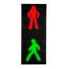 Стратегия торговли на Форекс — Stop-Go на индикаторах Parabolic SAR и MA.
