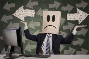 Почему вокруг Форекса присутствует столько негатива?