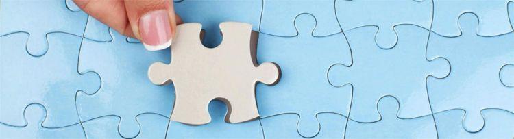 Торговля на Форекс без стратегии: правильное решение или же огромный риск?
