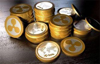 Инвестировать ли в криптовалюту в 2018 году? Недалекое будущее Биткоина, Эфириума, Риппла