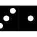 Стратегия торговли на Форекс — «3 бара + 1».