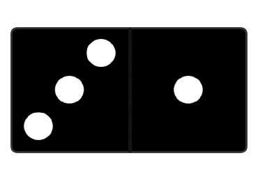 """Стратегия торговли на Форекс - """"3 бара + 1""""."""