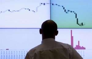 Российские индексы оторвались от экономики.
