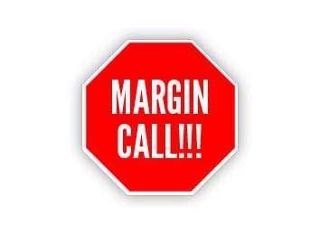 Что собой представляет Margin Call и Stop Out в торговле на рынке Форекс?