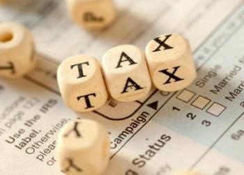Необходимо ли уплачивать Форекс налоги?