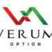 Verum Option снижает минимальный депозит и ставку до 5 долларов.