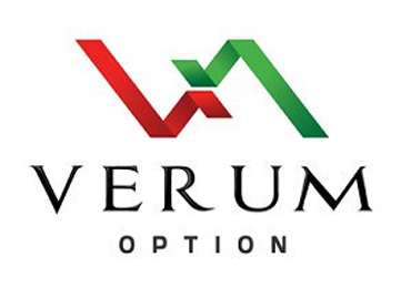 Verum Option - брокер CDF / Форекс - описание, характеристики и обзор.