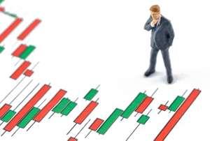 Что необходимо чтобы стабильно работать на рынке Форекс?