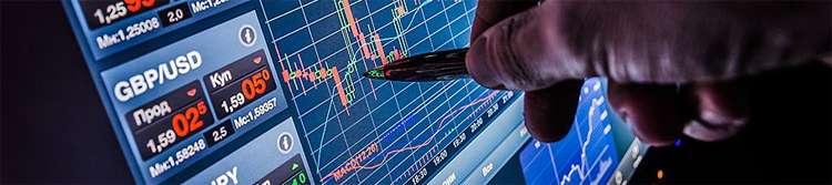 Что такое валютный рынок Форекс?