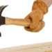 Стратегия торговли на Форекс — «Бьем гвозди».