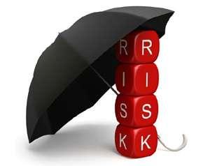 Самые распространенные ошибки допускаемые трейдером на рынке Форекс. Робот риск-менеджер, понятие риск-менеджмента.