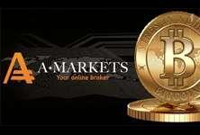 Как начать торговать криптовалютой начинающим?