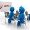 Стоит ли оплачивать обучение на Форекс? Можно ли научиться торговле на Форекс бесплатно?