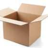 """Стратегия эффективной торговли на Форекс - """"ParaBox""""."""
